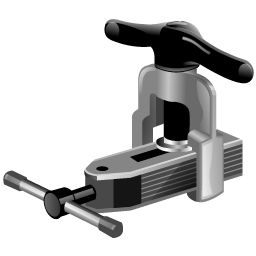 flaring_tool_icon