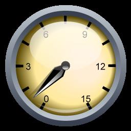 gauge_icon