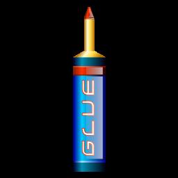glue_icon