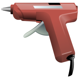 glue_gun_icon