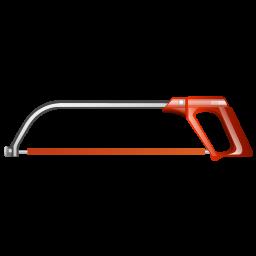 hacksaw_icon