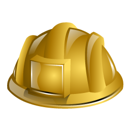 hard_hat_icon