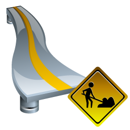 highway_construction_icon