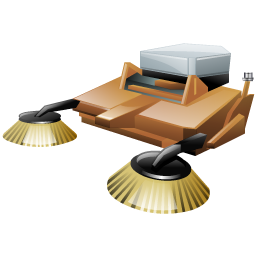 hydraulic_sweeping_icon