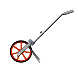 measuring_wheel_icon