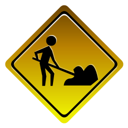 men_working_sign_icon