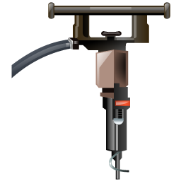 penumatic_jackhammer_icon