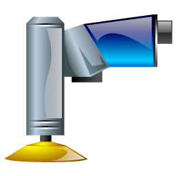 pneumatic_polisher_icon