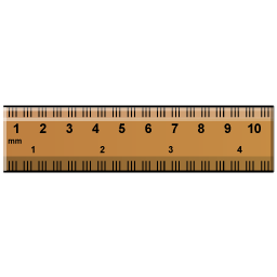 ruler_icon