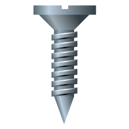 screw_icon