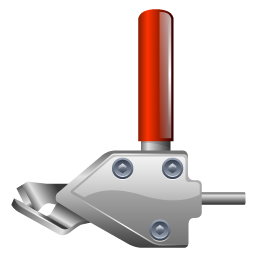 siding_tools_icon