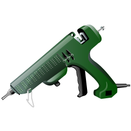 stick_nailer_icon