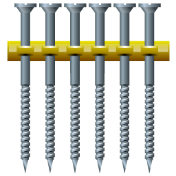 strip_screws_icon