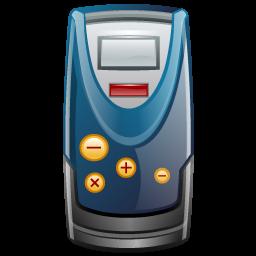 stud_sensor_icon
