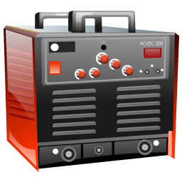 welding_machine_icon