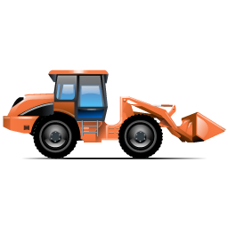 wheel_loader_icon
