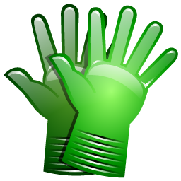 working_gloves_icon
