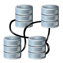 batch_process_icon