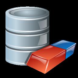 erase_database_icon
