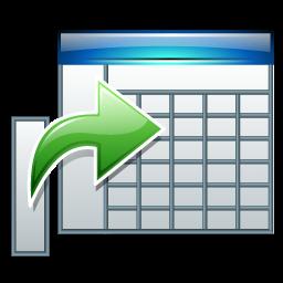 insert_column_icon