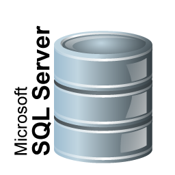 microsoft_sql_server_icon