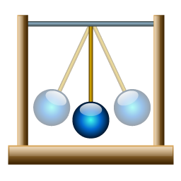 physical_sciences_icon