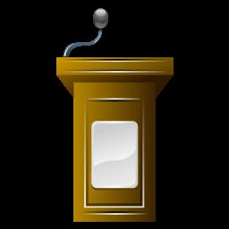 social_studies_icon