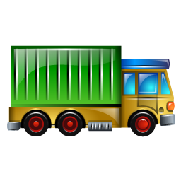 transportation_service_icon