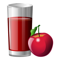 apple_juice_icon