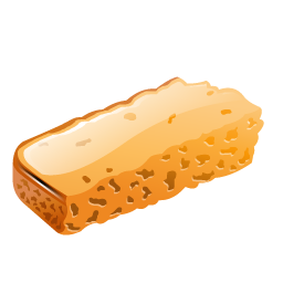 baked_corn_icon