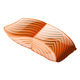 baked_salmon_icon