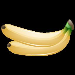 banana_icon
