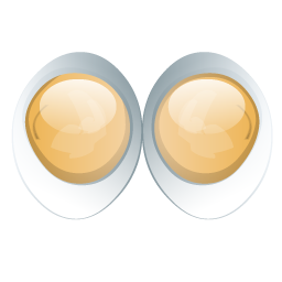 boiled_egg_icon