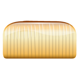 bread_icon