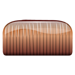 brown_bread_icon