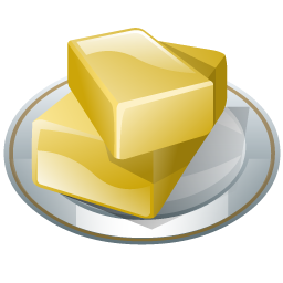 butter_icon