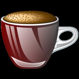 cappuccino_icon