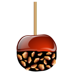 caramel_apple_icon