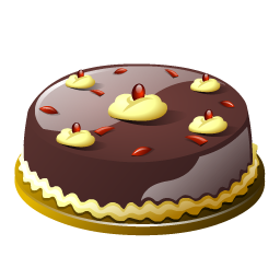 chocolate_cake_icon