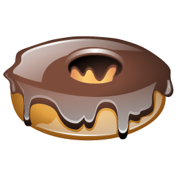 chocolate_glaze_icon