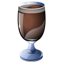 chocolate_mousse_icon