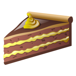 chocolate_pie_icon