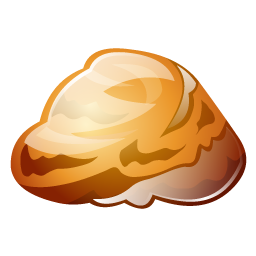 choux_pastry_icon