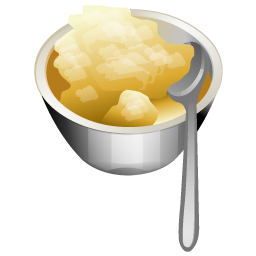 clarified_butter_icon