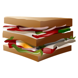 club_sandwich_icon