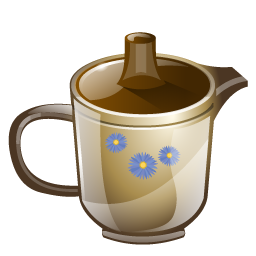 coffee_pot_icon