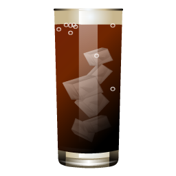 cola_drink_icon