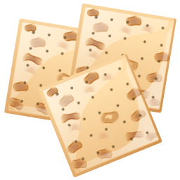 crackers_icon