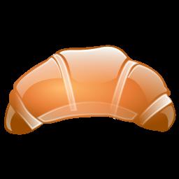 croissant_icon