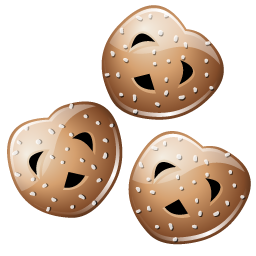 danish_cookies_icon